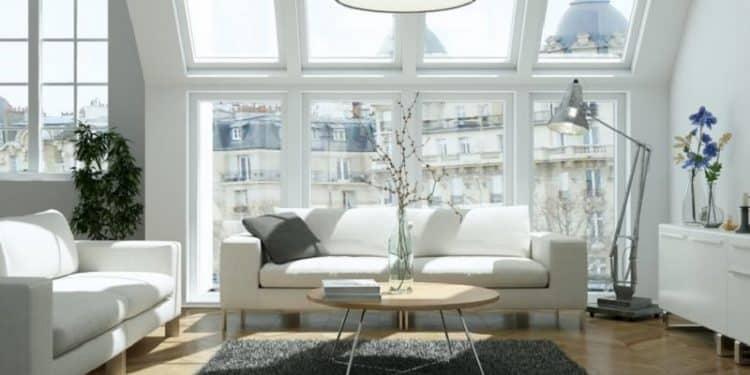 Les 6 étapes incontournables pour acheter un bien immobilier
